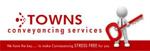 TOWNS CONVEYANCING OFFICE (2)